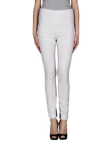 SPACE STYLE CONCEPT - Casual trouser