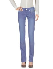 699bae7432eb Levi's Red Tab Women - shop online jeans, shorts, shoes and more at ...