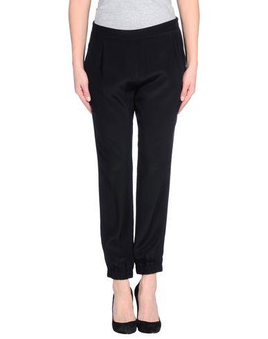 BLUE LES COPAINS - Casual trouser