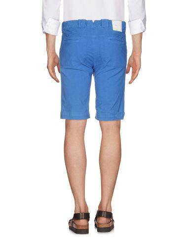 Barba Napoli Shorts anbefale PFJZOy0