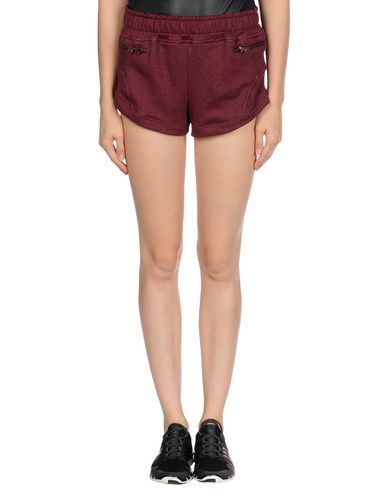 ADIDAS by STELLA McCARTNEY - Shorts