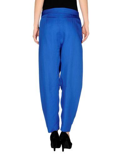 Vivienne Westwood Anglomania Pantalon rabatt finner stor V3NL97D1P