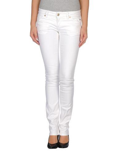 PINKO GREY - Casual trouser