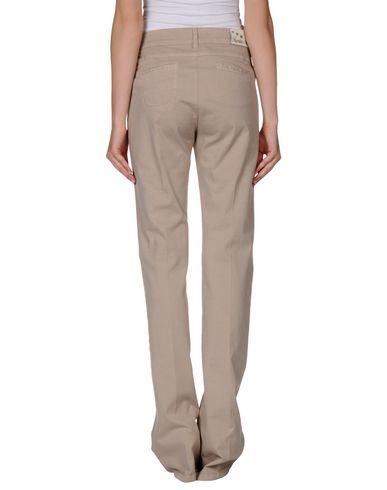 billig pris falske billig hot salg Twin-satt Simona Barbieri Pantalon klaring i Kina klaring CEST billig salg fabrikkutsalg mWTiQi