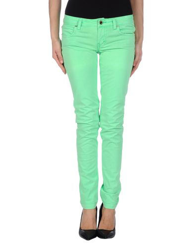 G.SEL - Casual trouser