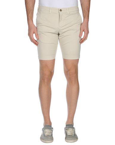 TERRAMIA Shorts