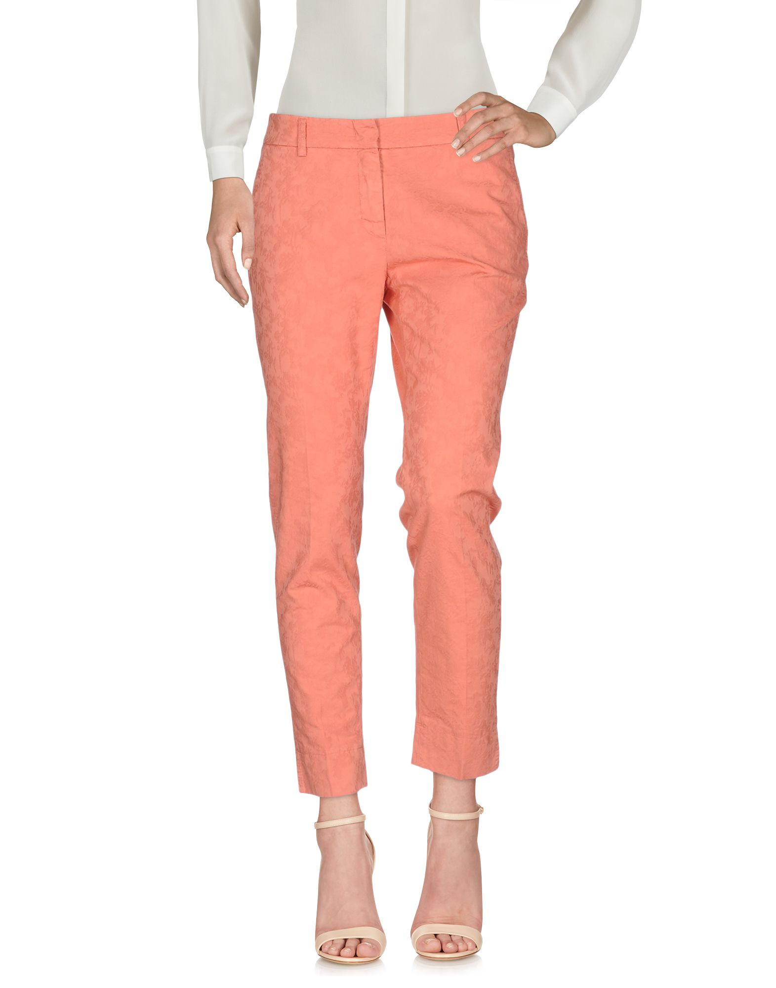 Pantalone Peserico Sign damen - 36614125SQ