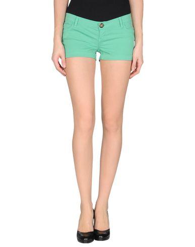 ATELIER FIXDESIGN - Shorts