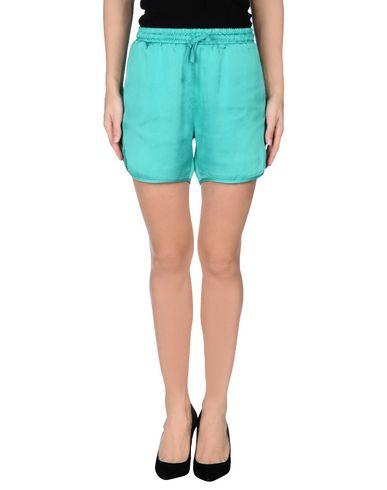 J' AIME LES GARÇONS - Shorts