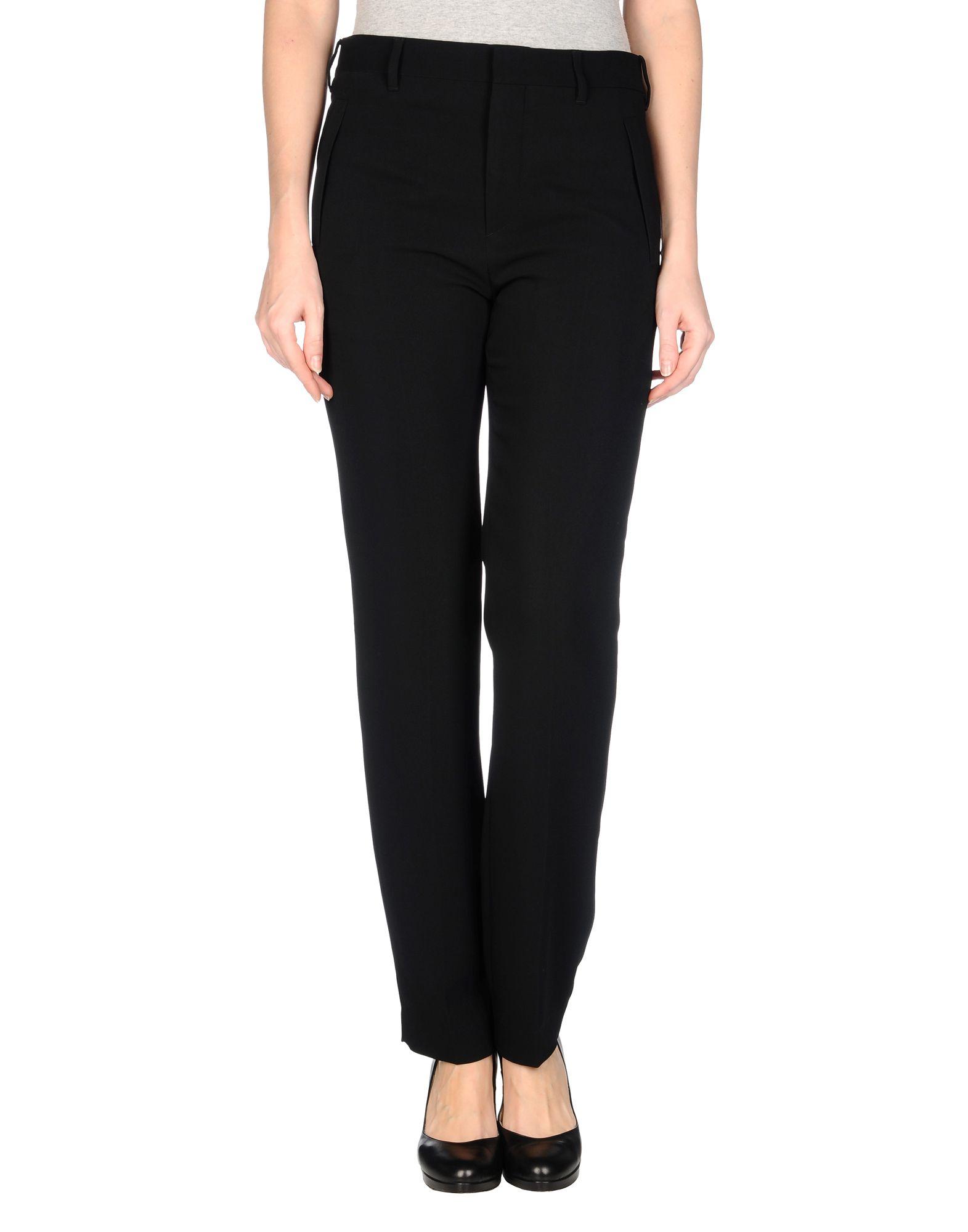 Pantalone Givenchy Donna - Acquista online su RXViMt6VtI