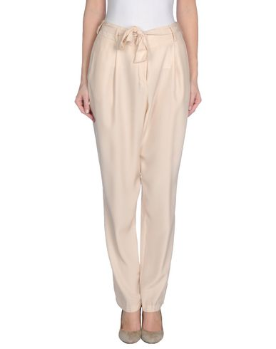 ALICE & TRIXIE Casual Pants in Beige