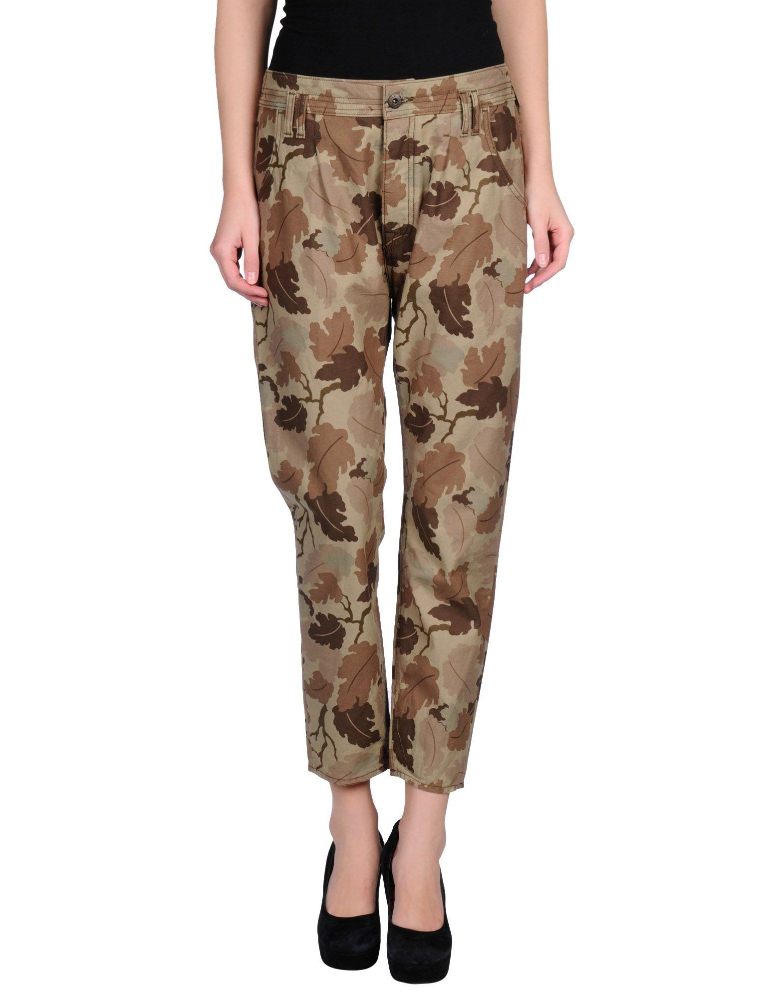 Pantalone Cycle Donna - Acquista online su U5Ayd