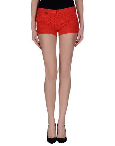 MET & FRIENDS Shorts