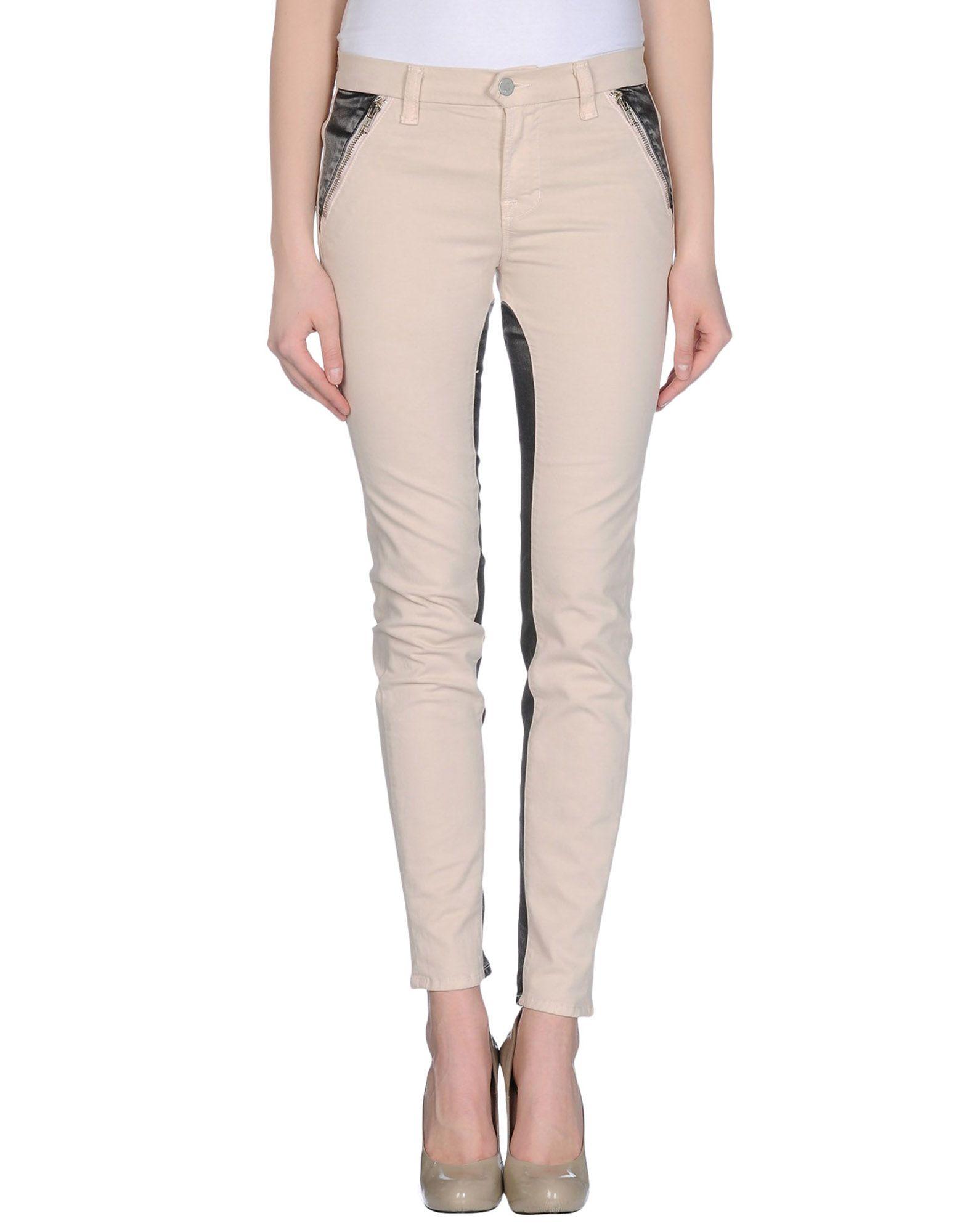 Pantalone J Brand Donna - Acquista online su Rnoui8Mnq