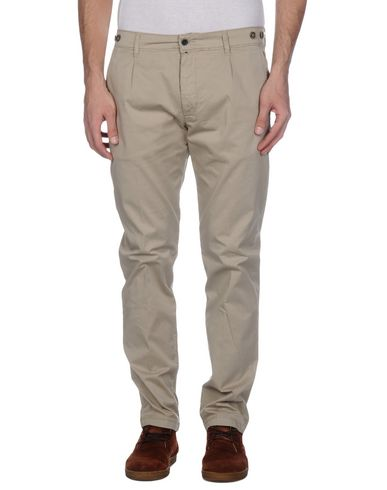FDN - Casual pants