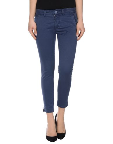 TROUSERS - Casual trousers Kayla iSoTx