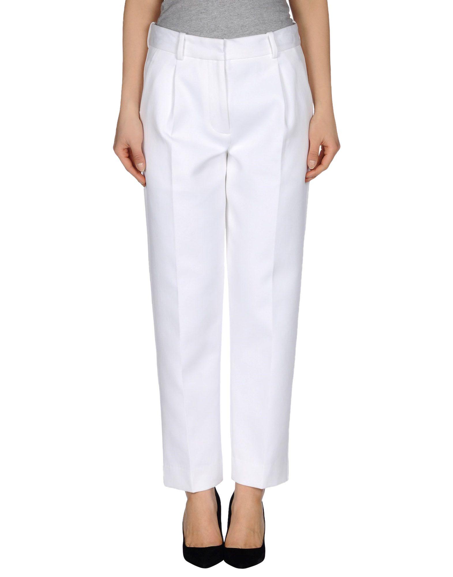 Pantalone 3.1 Phillip Lim Donna - Acquista online su b151PTa