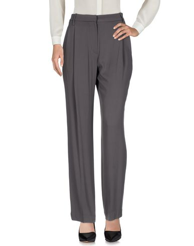 klaring engros-pris Brunello Cucinelli Pantalon utløp online billig salg kjøpe billig populær salg online billig mrwb8