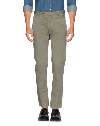 AUTHENTIC ORIGINAL VINTAGE STYLE Chinos