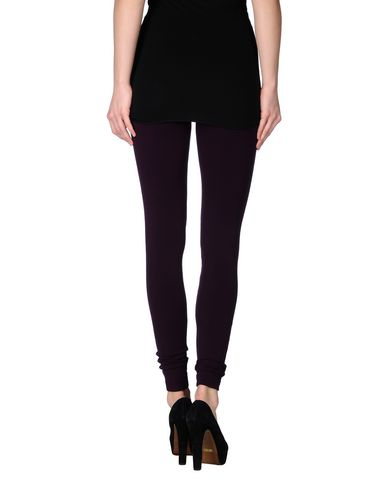 VDP CLUB Leggings