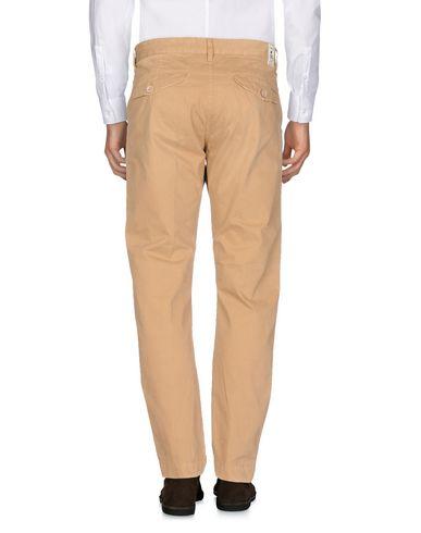 billig salg ekte virkelig billig pris Uniform Chinos utløp rimelig d7gklOB