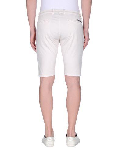 BROOKSFIELD Shorts