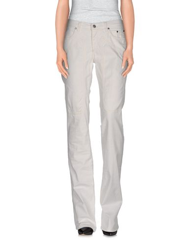 billig salg ekte 100% Jeckerson Jeans forsyning utløp bla 8CapGspzk
