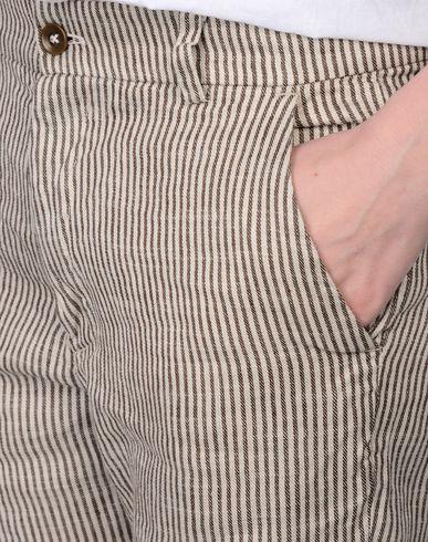 geschnittene geschnittene Hose APPAREL APPAREL Gerade LOCAL Gerade LOCAL 56x14w8nq