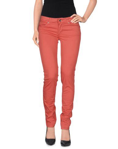 LIU •JO JEANS - Casual trouser