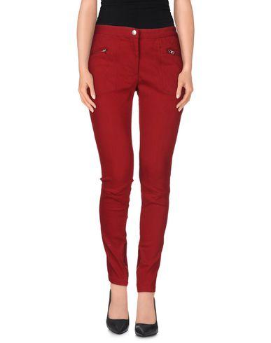 M.GRIFONI DENIM - Denim trousers