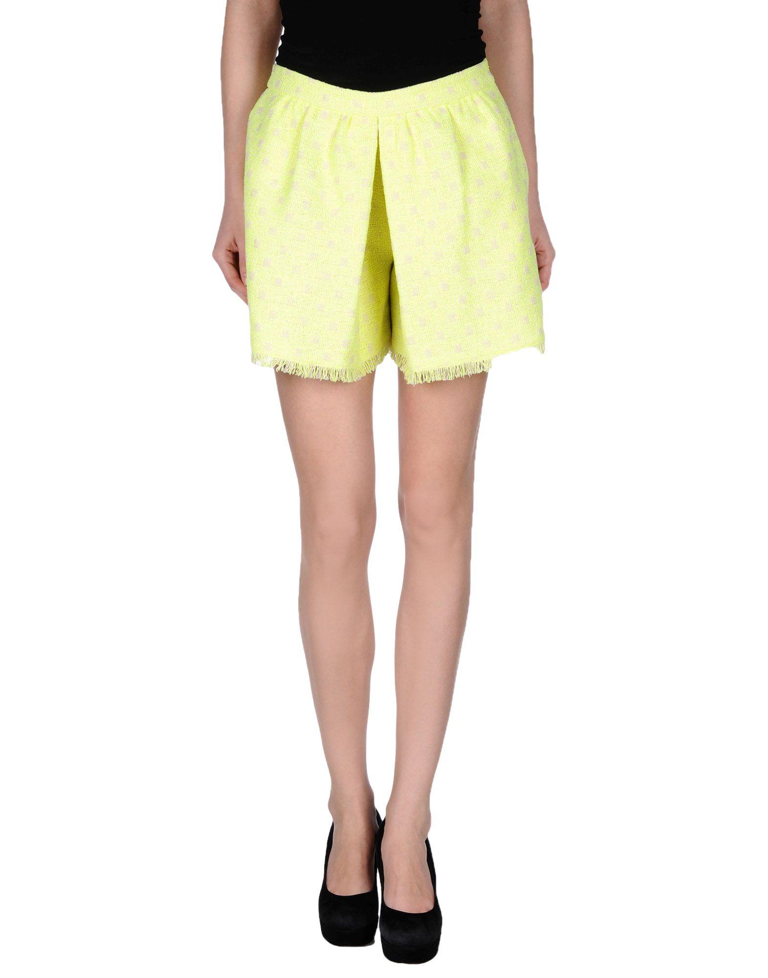 Pantalone Palazzo Moschino Cheap And Chic Donna - Acquista online su RE7lNQzPh