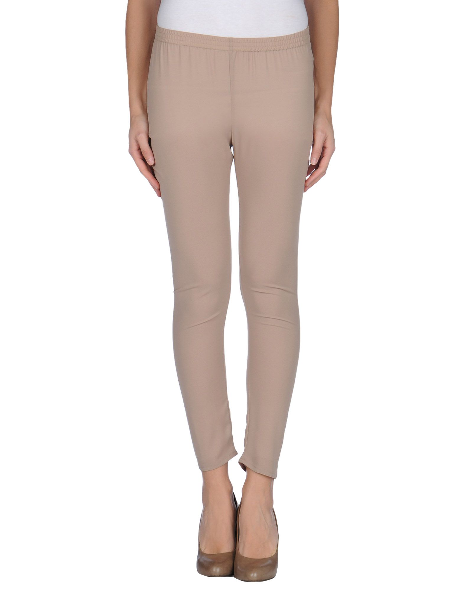 Pantalone Dritto Twinset donna donna donna - 36661443DW 4df