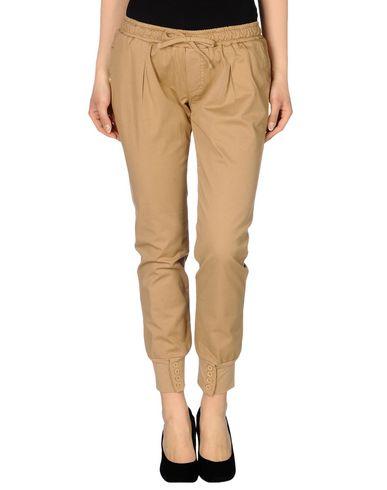 MANILA GRACE - Pantalon