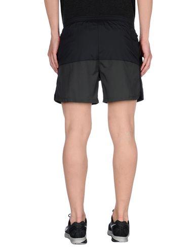 NIKE 5 DISTANCE SHORT Shorts