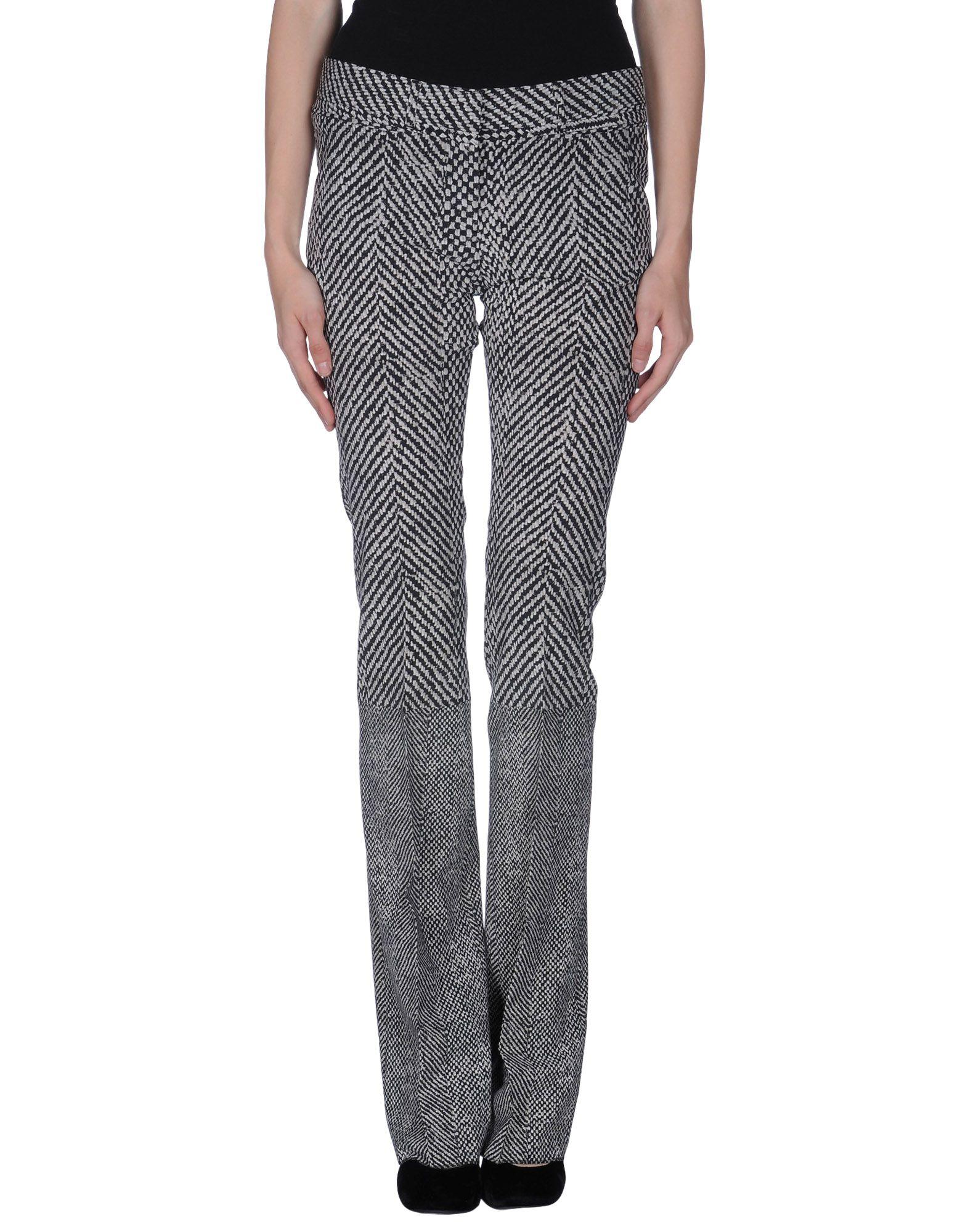 Pantalone Roberto Cavalli Donna - Acquista online su sGfCs6