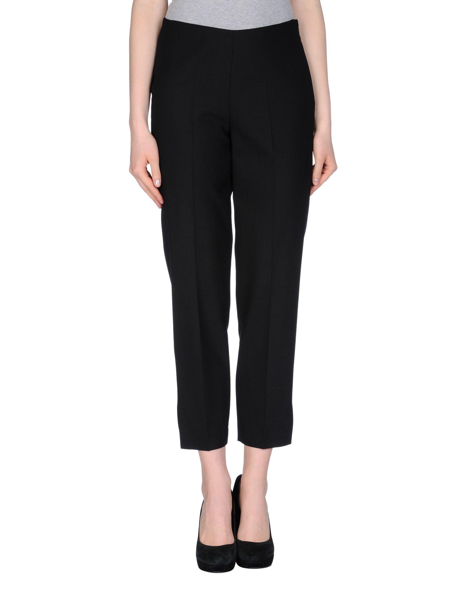 Pantalone Gunex Donna - Acquista online su VYeaJ