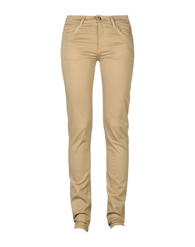 MONKEE GENES - Casual trouser