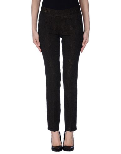 NINEMINUTES - Casual trouser