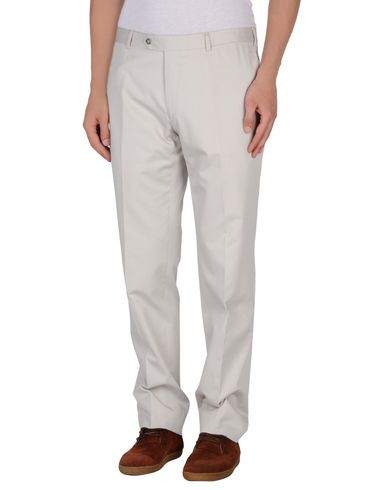TROUSERS - Casual trousers Guidi Cult F6na6S7SOs