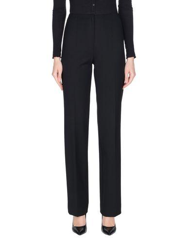 PIAZZA SEMPIONE - Casual trouser