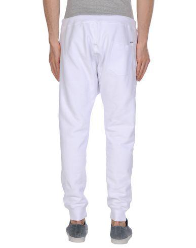 Dsquared2 Pantalon kjøpe billig eksklusive 28pxxnfv1