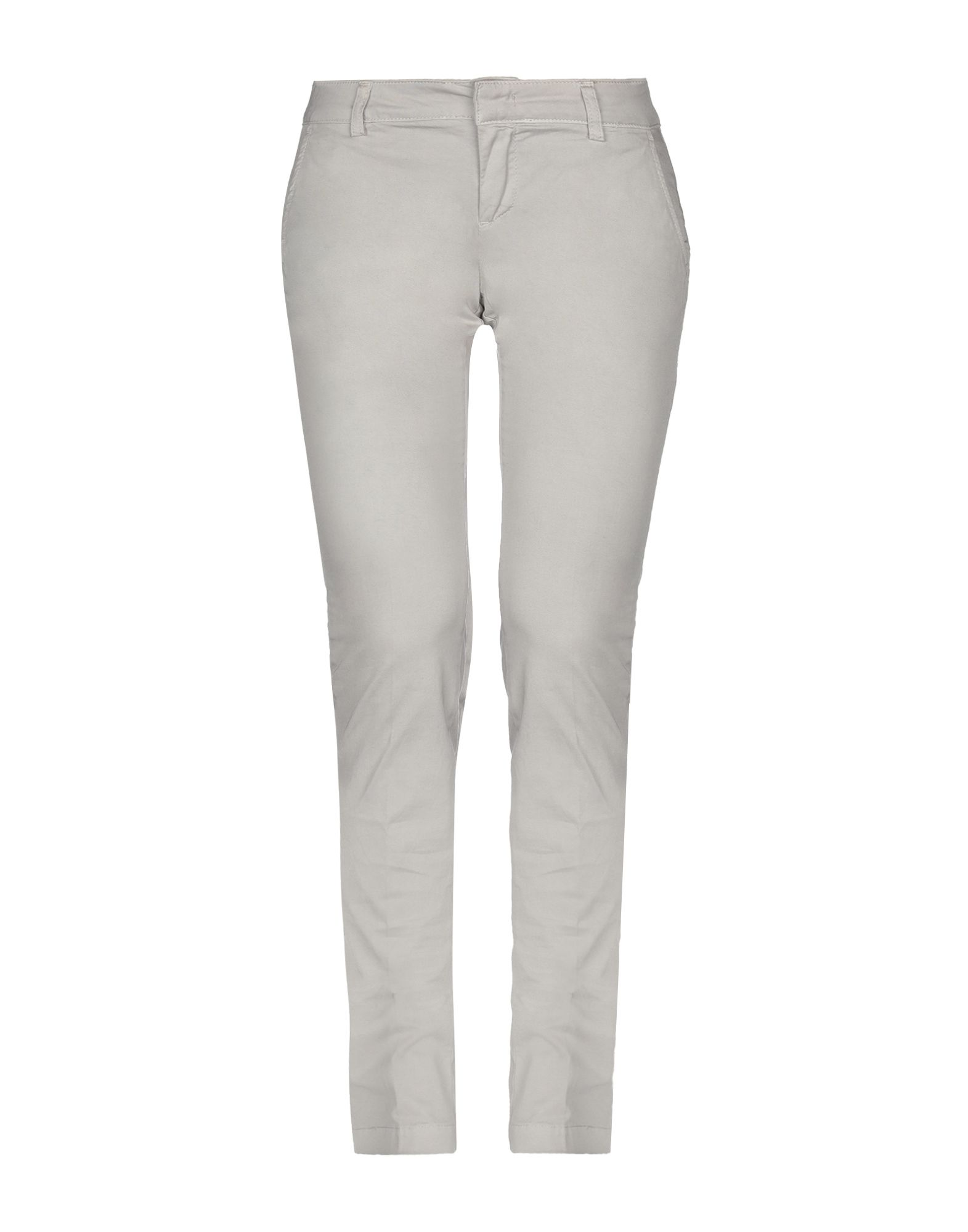 Pantalone Up   Jeans donna - 36673938AA 36673938AA 36673938AA c68