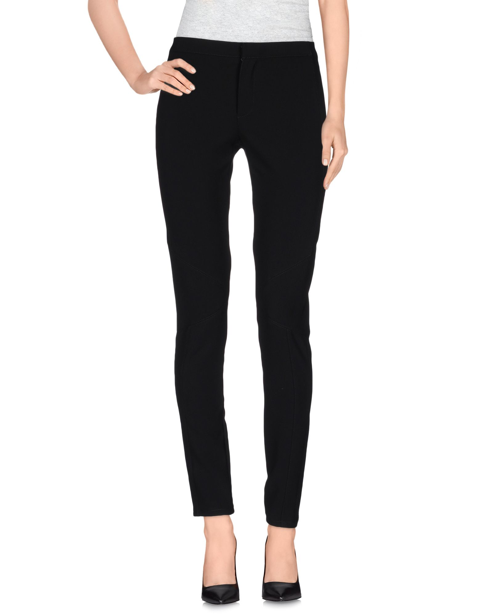 Pantalone Marc By Marc Jacobs Donna - Acquista online su wqHh8swmhN