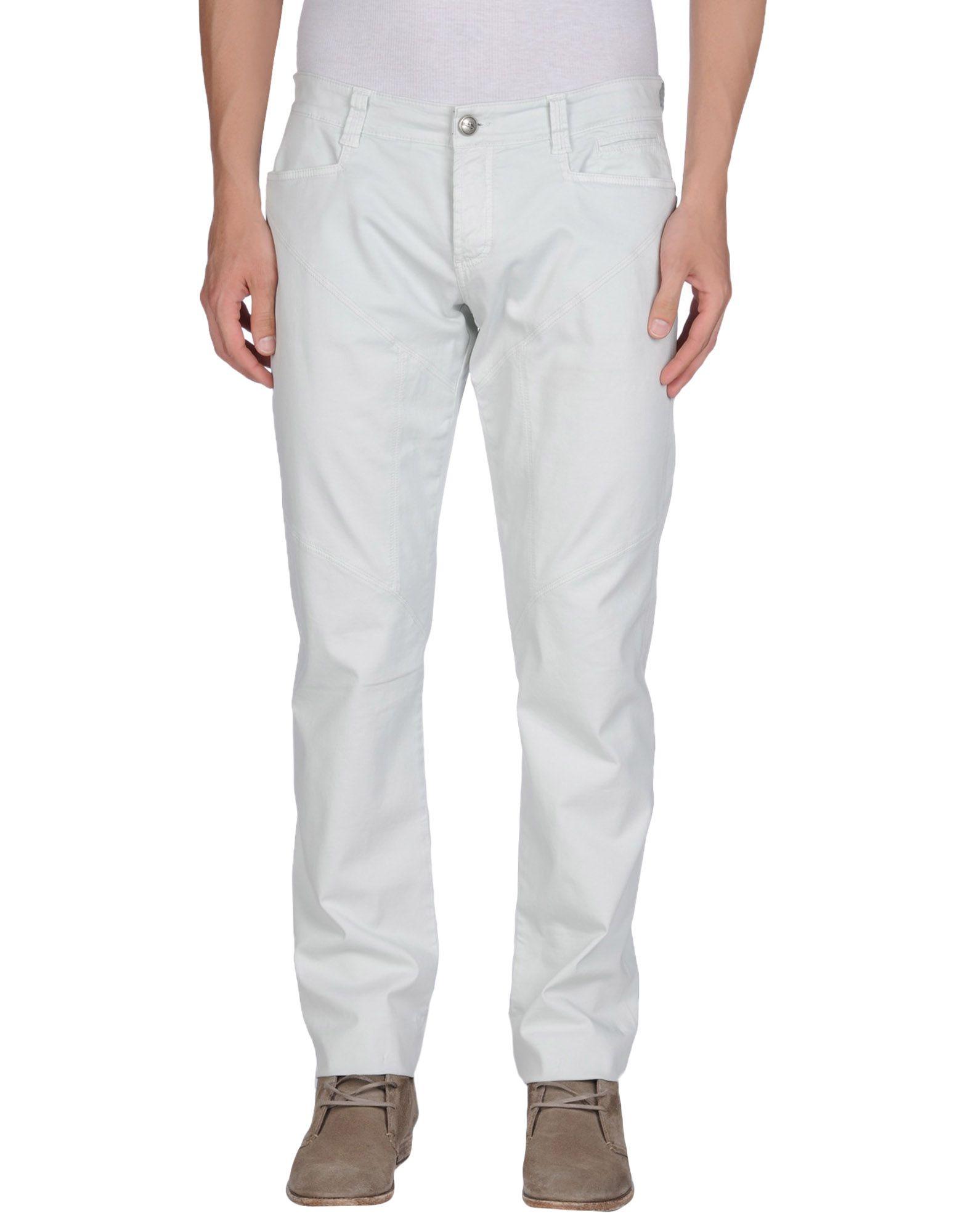 Pantalone 9.2 9.2 9.2 By Carlo  onna uomo - 36681415TE 53f