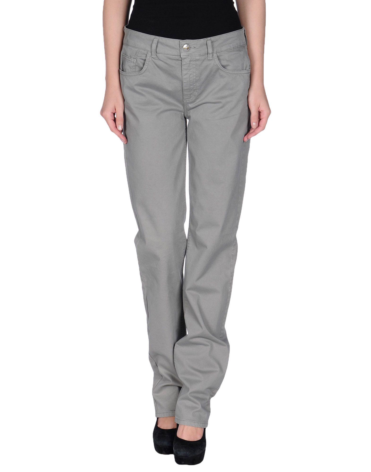 Pantalone Ajay By Liu •Jo damen - 36682541US