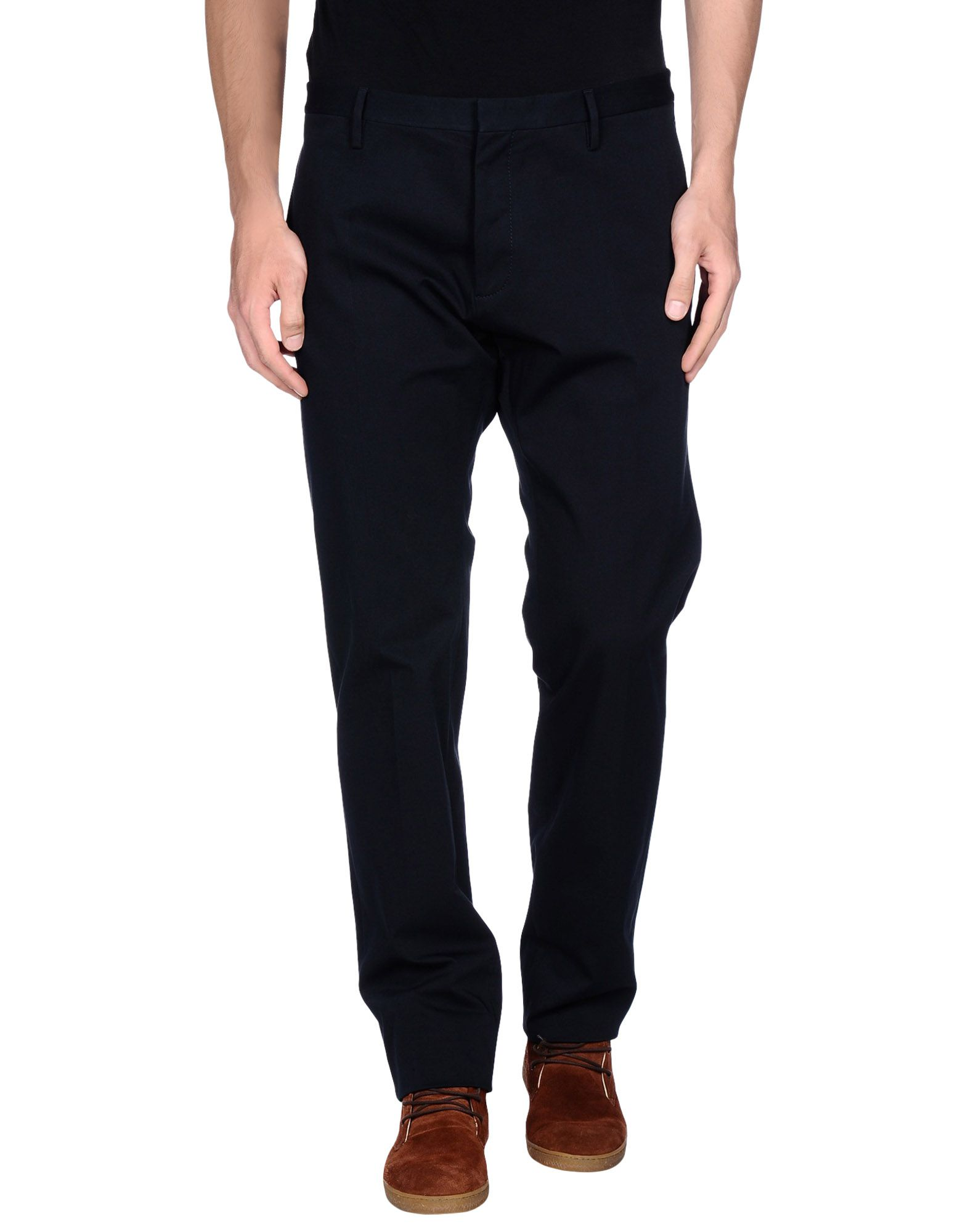 Chinos Dsquared2 Uomo - Acquista online su
