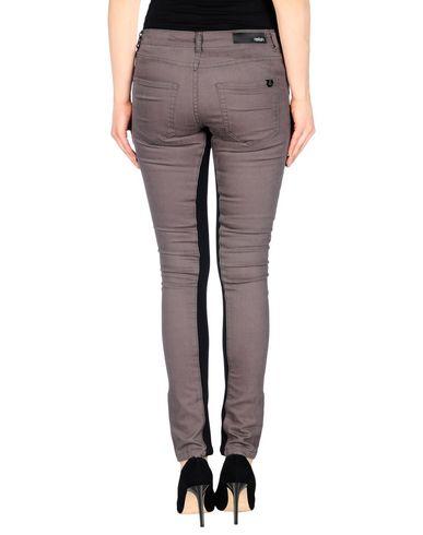 Spielraum Footlocker Finish Footlocker Finish Günstig Online RELISH Jeans Günstig Kaufen Kosten l3culY2