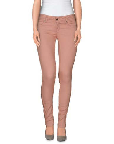 TWENTY EASY by KAOS - Denim trousers