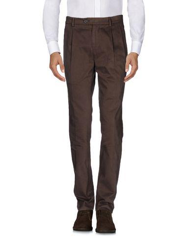 Brunello Cucinelli Pantalon billig hot salg rimelig billig pris komfortabel 2015 billige online salg nettbutikk LA64yDH