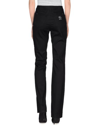 CLIPS MORE Pantalón